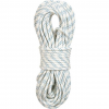 New England Ropes Km Iii 5/8'' X 150' White