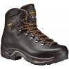 Asolo TPS 535 EVO Backpacking Boot - Men's-Brown-Medium-7