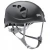 Petzl ELIOS Durable Multi-purpose Helmet,Orange,Size 2,Pack of 4
