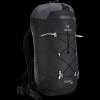 Arc'Teryx Alpha FL 45 Backpack-Black
