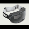 ABOM Goggles The A-BOM-Stealth Xray Grey