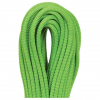 Beal Gully 7.3 mm UC GD Rope-Green-70 m