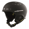 Sweet Protection Igniter MIPS Helmet, Dirt Black, L/XL