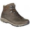 Aku Alpina Plus GTX Hiking Boot - Men's-Brown-Medium-10
