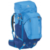 Eagle Creek Deviate 60 Travel Pack-Brilliant Blue