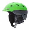 photo: Smith Men's Vantage Helmet