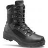Crispi Oaisi GTX Backpacking Boot - Men's-Black-Medium-8