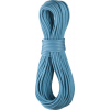 Edelrid Skimmer Pro Dry 7.1 mm Rope-Icemint-70 m