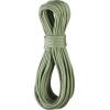 Edelrid Skimmer Pro Dry 7.1 mm Rope-Oasis-70 m