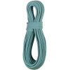 Edelrid Topaz Pro Dry 9.2 mm Rope-Oasis/Icemint-60 m
