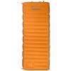 Nemo Nomad Insulated 30XL Sleeping Mattress-Dark Skyburst Orange-X-Large