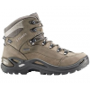 photo: Lowa Women's Renegade GTX Mid