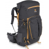 Mountainsmith Lariat 65 L Backpack -Anvil Grey