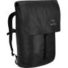 Arc'Teryx Granville Backpack-Black