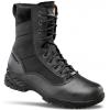 Crispi Sniper GTX Backpacking Boot - Men's-Black-Medium-8