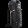 Arc'Teryx Alpha FL 30 Backpack-Black