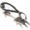 Black Diamond Cyborg Crampons - Clip