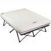Coleman Twin Cot W Airbed 2000012375