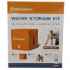 Water Basics Water Storage Kit W/filter 60g