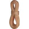 Edelrid Eagle Light 9.5 mm Rope-Mango-60 m