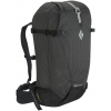 Black Diamond Cirque 35 Pack-Black-S/M