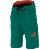 Mammut Realization Harness Shorts - Men's-Pine-Small