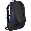 Arc'Teryx Arro 22 Backpack - Black Sapphire