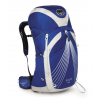 Osprey Exos 48 Pack-Pacific Blue-Large