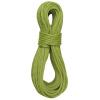 Edelrid Boa DuoTec 9.8 mm Dynamic Rope - 60 m