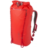 Exped Serac 35 L Backpack-Red-Small