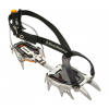 Black Diamond Sabretooth Crampon-Clip
