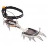 Black Diamond Sabretooth Crampon-Pro