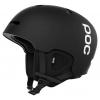 POC Auric Cut Helmet-Matte Black-XS-S