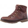 Helly Hansen Brinken Casual Boot - Men's-Barley/Shopping Bag-Medium-8