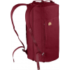 Fjallraven Splitpack 35 L Pack-Black