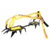 Grivel G12 Crampons-Regular-Step-in