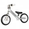 Strider 12 Pro Balance Bike