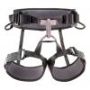Petzl Falcon Mountain Lightweight Mountain Rescue Harness, 1
