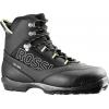 Rossignol BC X 4 Boots, Black, 410
