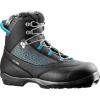 Rossignol BC 4 FW Boots, Black, 380