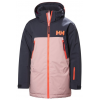 Helly Hansen Sector Jacket, Blush, 10