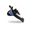 Tenaya Oasi Climbing Shoe-10.5 US