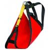 Petzl Pitagor Rescue Tri Harness