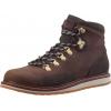 Helly Hansen Klosters Casual Boot - Men's-Bruin/Espresso-Medium-8