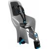 Thule RideAlong Lite Seat-Light Grey