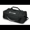 Pacsafe Duffelsafe AT80 Anti-theft Duffel-Black