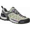Salewa Firetail 3 GTX Approach Shoe - Women's-Siberia/Purple Plumeria-Medium-6.5