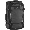 Eagle Creek Gear Hauler-Asphalt Black