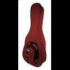 ENO Method Guitar Case-Brick
