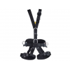 Singing Rock Technic Harness Xl